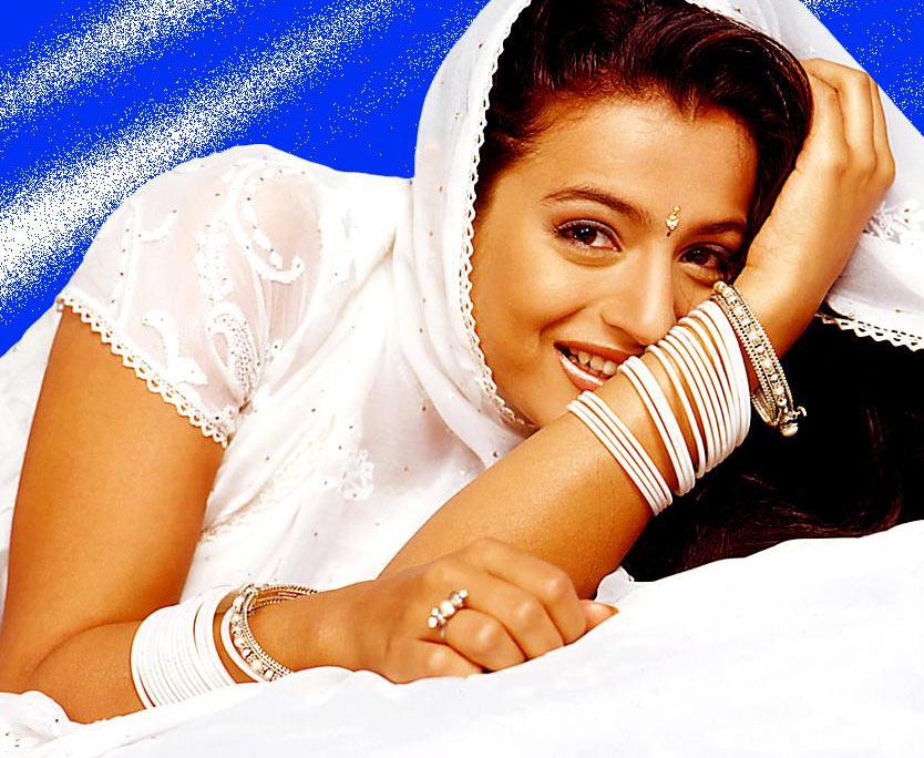 Amisha Patel stunning cute pictures, Amisha Patel latest