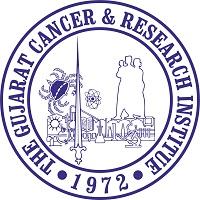 GCRI-logo