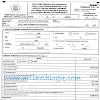 Contoh Formulir 1721-A2 Untuk Pengisian SPT lewat E-Filing