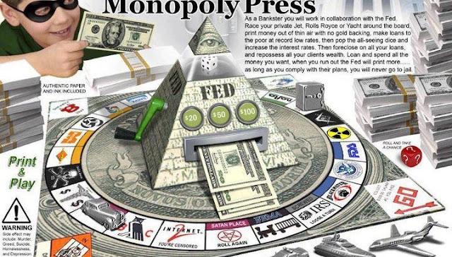 http://1.bp.blogspot.com/-hFafBpuz6IA/Vjo1Wfxf1WI/AAAAAAAAICg/4H8QxY-lsCA/s1600/monopoly2.jpg