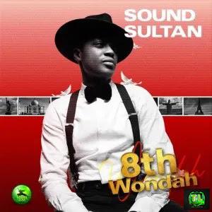 sound-sultan-tonop-mp3-download