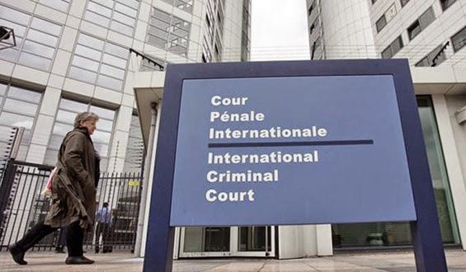 Netanyahu: Saya Terima Kasih ke Trump Beri Sanksi ICC