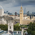 International Copyright Law conference returns to London with an IPKat readers' discount