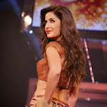 Beautiful Katrina Kaif Walks The Ramp   Photos