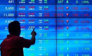 Bermain saham merupakan sebuah hal yang memang masih terdengar asing untuk orang yang belum dulu ter