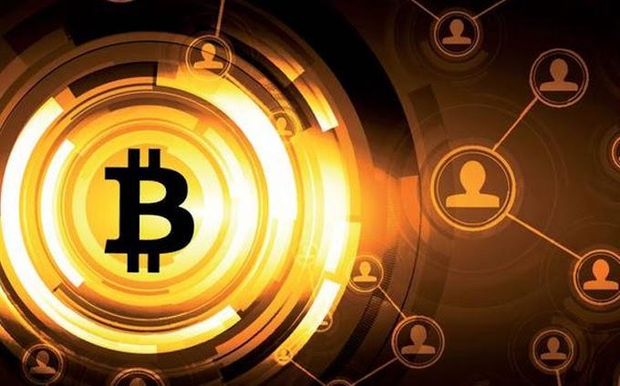 Bitcoin definition ?