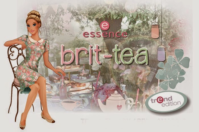essence-brit-tea-limited-edition-preview