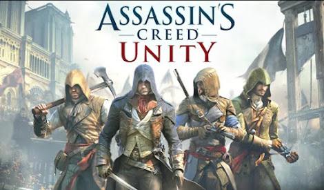 تحميل لعبة Assassin's Creed identity للأندرويد والأيفون برابط مباشر