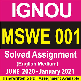 msw solved assignment free download; ignou msw assignment 2020-21 in hindi; ignou msw solved assignment 2019-20 in hindi; ignou assignment 2020-21; msw 1st year assignment 2020; ignou msw solved assignment 2020; ignou msw assignment 2019-20; msw solved assignment in english 2019-20