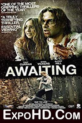 Awaiting (2015) 480p| 720p| 1080p | 300MB Download Now Free