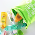 FREE Garnier Recycling Bin and Coupon