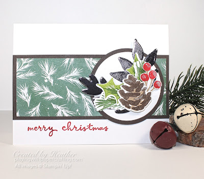 painted christmas suite for newsletter tutorial 1
