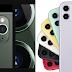 Apple iPhone 11, 11 Pro & 11 Pro Max: Apa yang baharu?