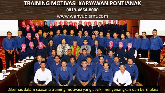 TRAINING MOTIVASI KARYAWAN PONTIANAK, modul pelatihan mengenai TRAINING MOTIVASI KARYAWAN PONTIANAK, tujuan TRAINING MOTIVASI KARYAWAN PONTIANAK, judul TRAINING MOTIVASI KARYAWAN PONTIANAK, judul training untuk karyawan PONTIANAK, training motivasi mahasiswa PONTIANAK, silabus training, modul pelatihan motivasi kerja pdf PONTIANAK, motivasi kinerja karyawan PONTIANAK, judul motivasi terbaik PONTIANAK, contoh tema seminar motivasi PONTIANAK, tema training motivasi pelajar PONTIANAK, tema training motivasi mahasiswa PONTIANAK, materi training motivasi untuk siswa ppt PONTIANAK, contoh judul pelatihan, tema seminar motivasi untuk mahasiswa PONTIANAK, materi motivasi sukses PONTIANAK, silabus training PONTIANAK, motivasi kinerja karyawan PONTIANAK, bahan motivasi karyawan PONTIANAK, motivasi kinerja karyawan PONTIANAK, motivasi kerja karyawan PONTIANAK, cara memberi motivasi karyawan dalam bisnis internasional PONTIANAK, cara dan upaya meningkatkan motivasi kerja karyawan PONTIANAK, judul PONTIANAK, training motivasi PONTIANAK, kelas motivasi PONTIANAK