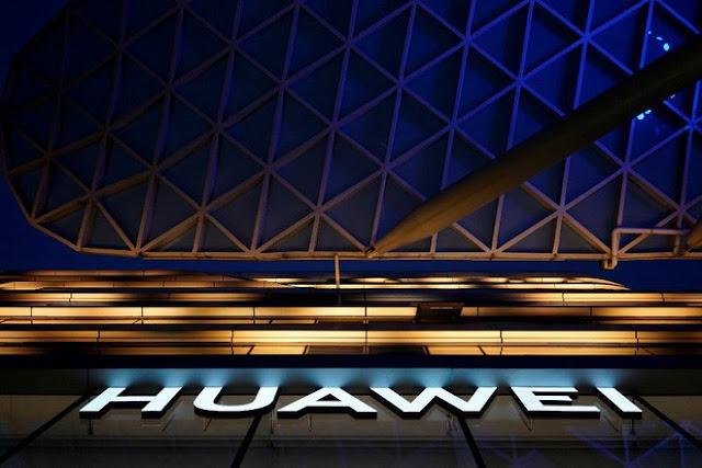 Huawei thua kiện và bị phán quyết ăn trộm công nghệ của startup CNEX