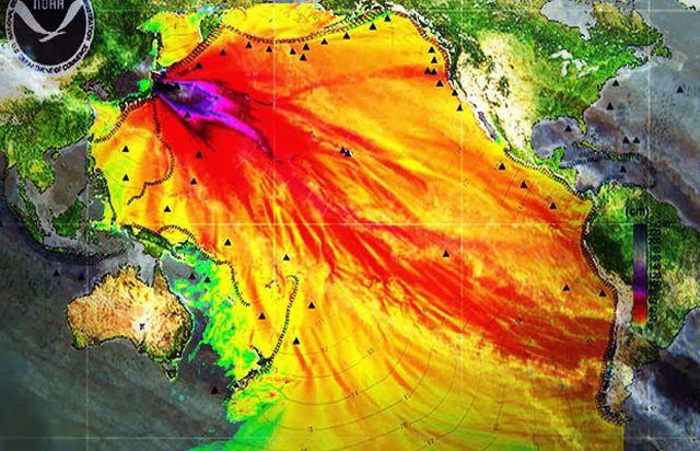 o-japão-tem-plano-de-jogar-agua-radiativa-de-fukushima-no-oceano-pacífico