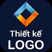 Logo maker 2020 PRO - 3D Logo designer, Logo Creator app