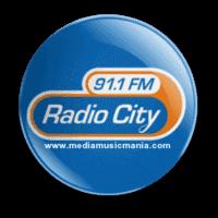 Radio City Ghazal | Hindi FM Broadcasting