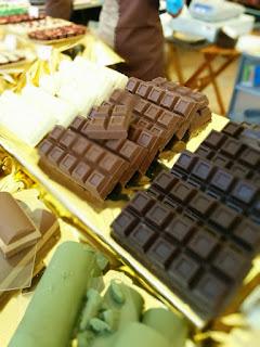 CioccoLove 2017 pisogne