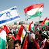 ¿Por qué Israel es el único país de la región que apoya el referéndum del Kurdistán iraquí?