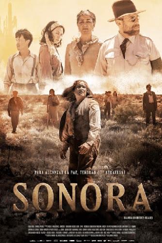 Sonora (2018)   DVDRip Latino HD GoogleDrive 1 Link
