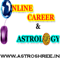 On line career and astrology, how to use astrology to make on-line career, why to use astrology to make on line career, types of on line career, Qualities needed in on-line entrepreneur, 9 Qualities of an On line entrepreneur, Tips to get success in on-line career.