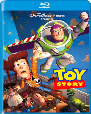 Toy Story [Special Edition] [Latino]