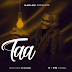 AUDIO | Marlaw - Taa | Download