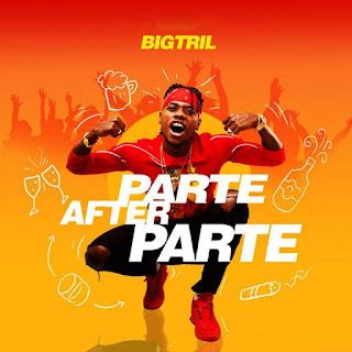 Party after party, Parte after Parte mp3 download, BigTril Parte after Parte mp3 download