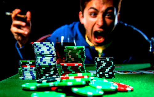 Как увеличить шансы на выигрыш в онлайн-казино. Реальные способы
