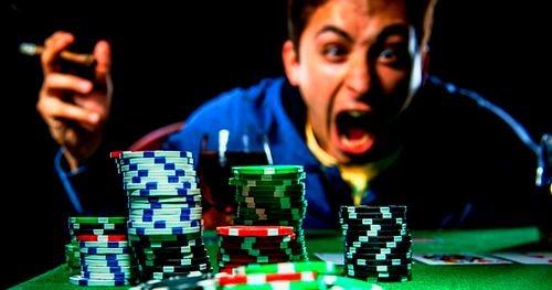 Способы обыграть интернет казино игровые автоматы зарегистрироваться нем выбирать нужный аппарат гаминатор онлайн играх