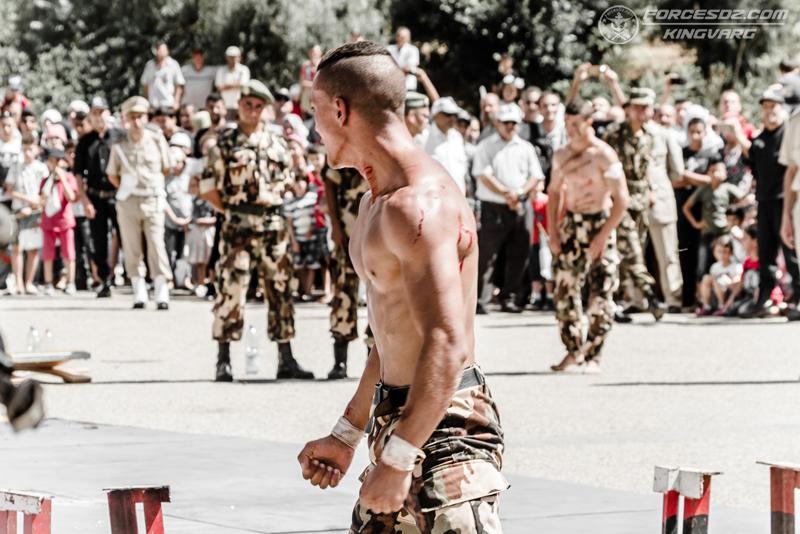 موسوعة الصور الرائعة للقوات الخاصة الجزائرية - صفحة 62 IMG_5640