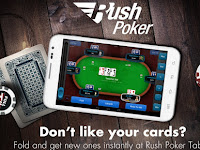 Surge Poker Mobile Review For Android Phones