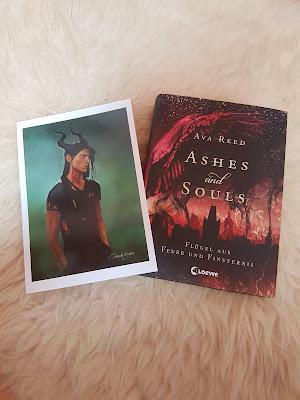 https://www.loewe-verlag.de/titel-0-0/ashes_and_souls_fluegel_aus_feuer_und_finsternis-9444/