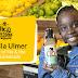 WOW, Gadis 11 Tahun Ini Sukses Dapatkan 148 Miliar Hanya Menjual Limun
