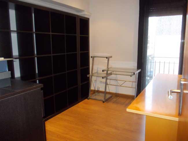 piso en venta calle jose sanchez adell castellon despacho
