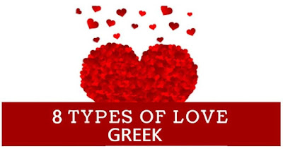 type of love in hindi type of love birds type of love in bible type of lover type of love story type of love in greek
