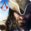 Assassin's Creed Pirates - Icon