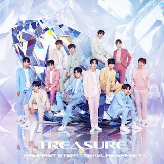 TREASURE - BEAUTIFUL | Black Clover Ending 13 Theme Song