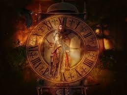 Tiempo imaginario, Francisco Acuyo, Ancile