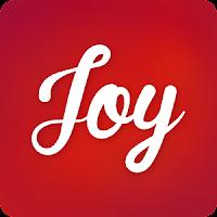 Joy-app-logo
