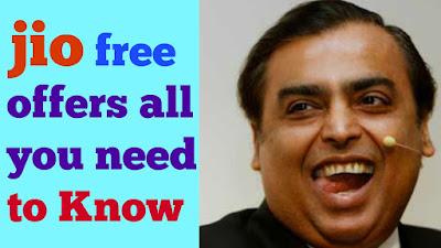 Jio Prime Membershipe All you Need to Know in Hindi