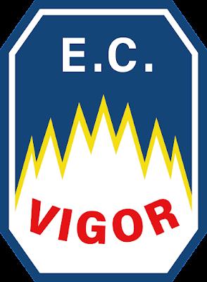 ESPORTE CLUBE VIGOR DO PARI (SÃO PAULO)