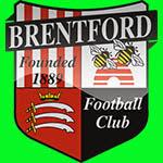 Brentford www.nhandinhbongdaso.net