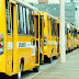 Bhtrans faz mudanças no itinerário da linha Suplementar 65