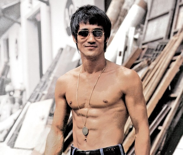 Top 12 Best Chinese Martial Arts Actors of all Time