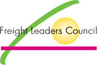 Al via il Freight Young, il futuro del Freight Leaders Council