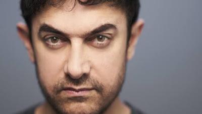 Aamir Khan Actor Stock Photos, Aamir Khan Photos, Aamir Khan Photo Gallery, Aamir Khan pictures