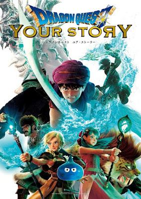 Xem Phim Dấu Ấn Rồng Thiêng: Câu Chuyện Của Bạn
