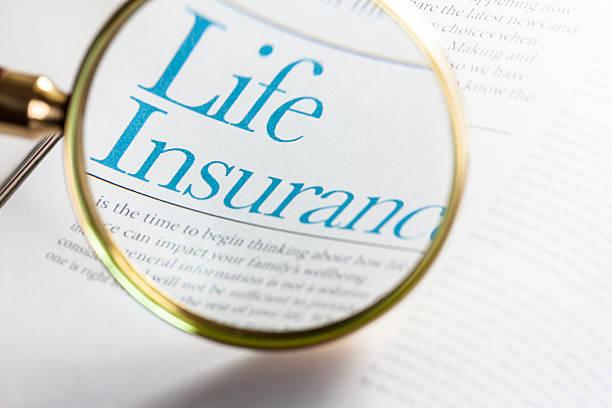 Pentingnya Asuransi Jiwa